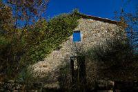 ancqua-c.partigiani-elci-011