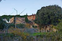 ancqua-c.partigiani-elci-020