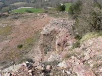 cava-ammonite