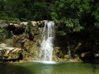 cascata2
