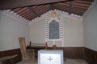 interno-chiesetta
