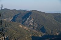 farneta-panorama1