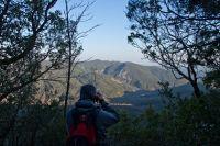 farneta-panorama2