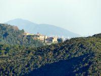 farneta-panorama3