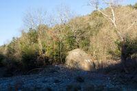 id-66bn-grotta-rossa_001a