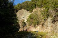 id-66bn-grotta-rossa_002