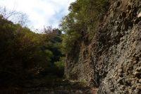 id-66bn-grotta-rossa_003