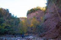 id-66bn-grotta-rossa_005