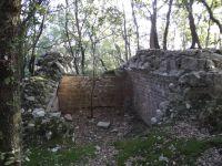 castello_della_nera