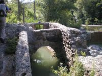 torraccia-mfanciulle_016