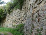 17_mura-etrusco-romane_051