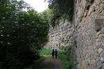 17_mura-etrusco-romane_052
