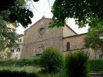 22_chiesa-s-francesco_059