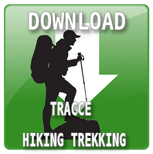 download tracce
