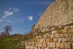 pietra-cassia-4
