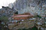 pietra-cassia-6